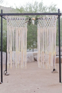 macrame_wedding_22