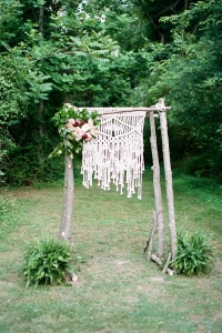 macrame_wedding_23