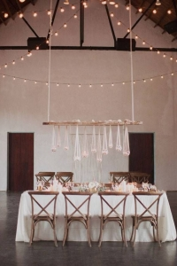 macrame_wedding_24