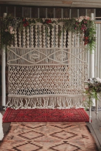 macrame_wedding_25