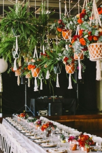 macrame_wedding_27