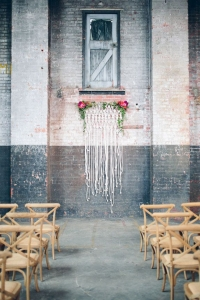 macrame_wedding_29