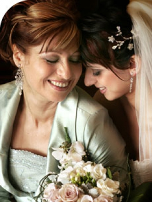 mother-of-the-bride-wedding