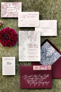 marsala_stationery_01