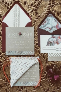 marsala_stationery_05