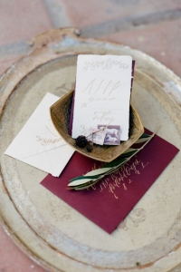 marsala_stationery_09