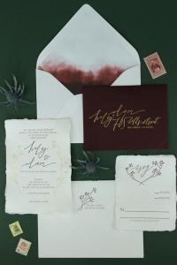 marsala_stationery_15