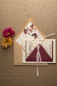 marsala_stationery_18