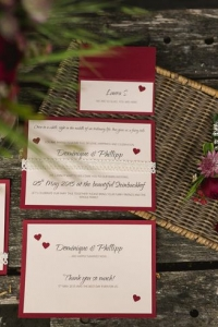 marsala_stationery_24