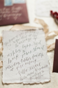 marsala_stationery_25
