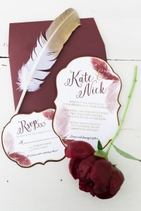 marsala_stationery_27