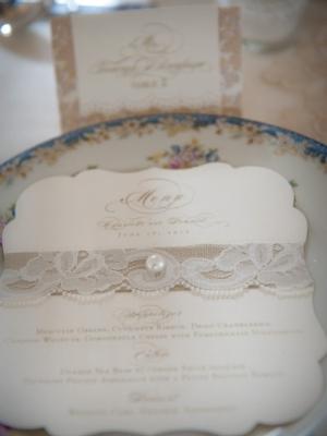 menu_23
