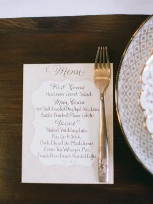 menu_29