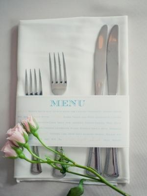 menu_40