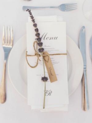 menu_41