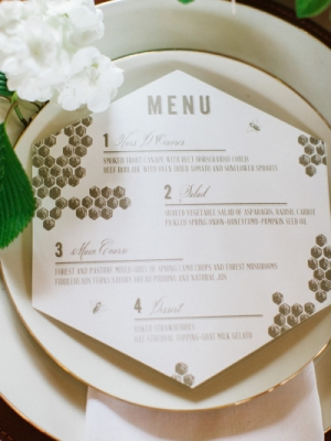 menu_42