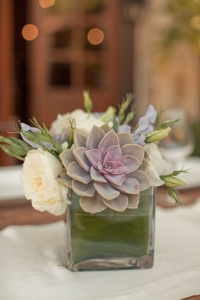 mini_centerpiece_03