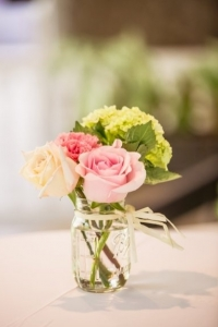 mini_centerpiece_05