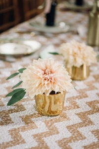 mini_centerpiece_09