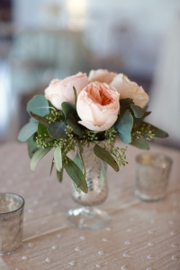 mini_centerpiece_10