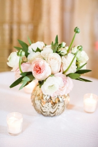 mini_centerpiece_11