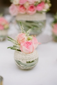 mini_centerpiece_12