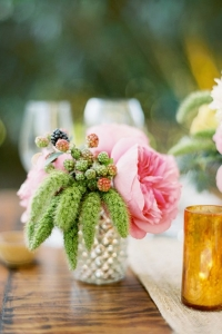mini_centerpiece_19