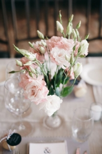 mini_centerpiece_29