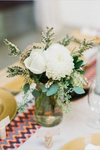 mini_centerpiece_34