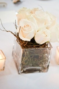 mini_centerpiece_36