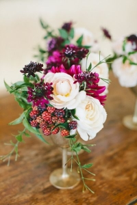 mini_centerpiece_37