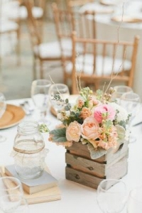 mini_centerpiece_39