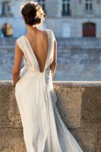 minimalist_wedding_dress_02