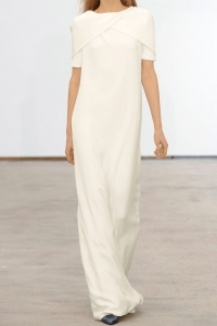 minimalist_wedding_dress_03