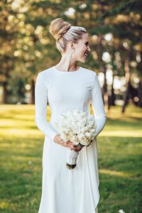 minimalist_wedding_dress_05