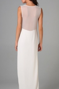 minimalist_wedding_dress_06