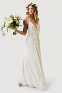 minimalist_wedding_dress_08
