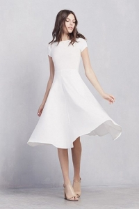 minimalist_wedding_dress_10