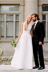 minimalist_wedding_dress_12