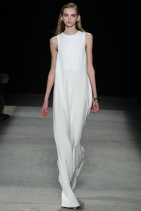 minimalist_wedding_dress_13