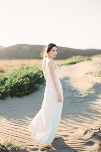 minimalist_wedding_dress_17