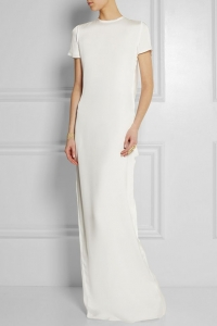 minimalist_wedding_dress_18
