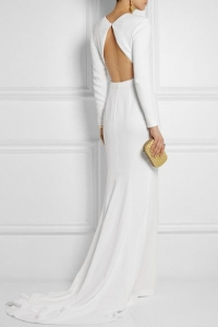 minimalist_wedding_dress_21