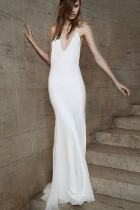 minimalist_wedding_dress_22