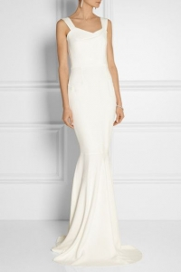 minimalist_wedding_dress_23