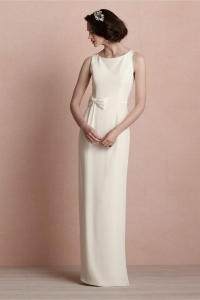 minimalist_wedding_dress_24