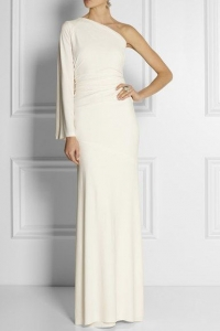 minimalist_wedding_dress_25