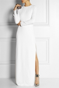 minimalist_wedding_dress_28