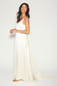 minimalist_wedding_dress_29