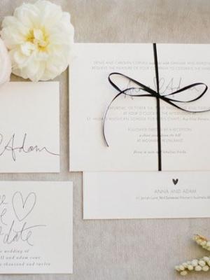 minimalist_invites_03